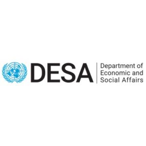 United Nations Department of Economic and Social Affairs