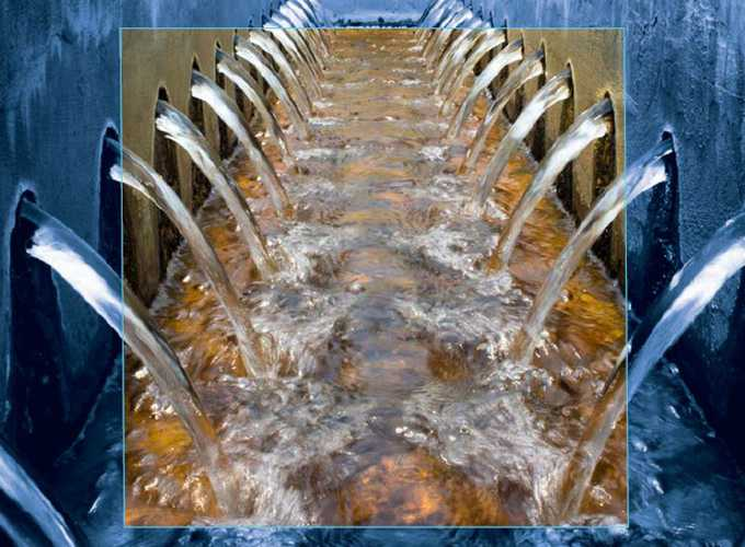 Featured image for Waste Water Management and Sanitation in Urban and Peri-Urban Areas
