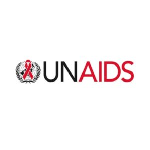 Joint United Nations Programme on HIV/AIDS