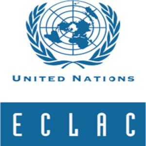 United Nations Economic Commission for Latin America  and the Caribbean