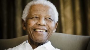 Featured image for The Nelson Mandela Rules