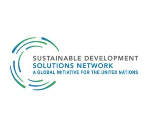 United Nations Sustainable Development Solutions Network