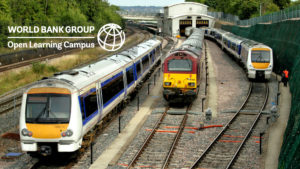 Featured image for Railway Financing