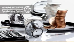 Featured image for Financing in Health