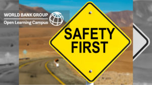 Featured image for Road Safety Training