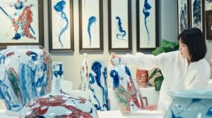 Featured image for Chinese Ceramics