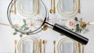 Featured image for Diplomatic Hospitality Training